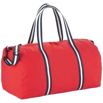 Sac week end Duffel